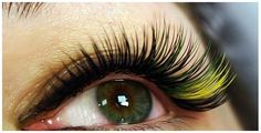 Xtreme Lashes: Customized to your desired look.  On sale for $125.  Masseymedical.com Mascara, Dermal Fillers, Chemical Peel, Natural Lashes, Holiday Sales, Beach Trip, Eyelash Extensions, Eyelashes, Brows