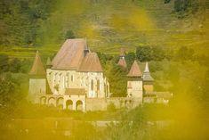 Experienţe în România: Medieval Transylvania-Journey Into the Past / Photo Tour – Romanian Journeys Utila, Austro Hungarian, Romania, Medieval, Empire, The Past, Journey, Tours, Dracula