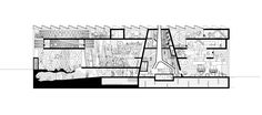 Resultado de imagen de villa vpro mvrdv planos
