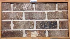 103 Best North Ga Brick In Stock Brick Images Brick