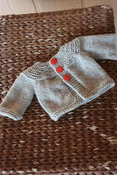 54 Best Easy Baby Cardigan Knitting Patterns Images Baby Cardigan
