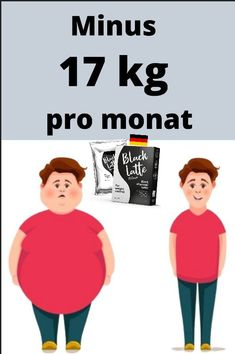 Fitness Inspiration, Monat Black, Band Workout, Weight Loss Program, Keto, Mens Fitness, Weight Gain, Healthy Living, Abs
