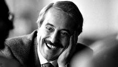 22 anni non morì solo un grande uomo. Il 23 maggio 1992 sono morti lo Stato, la giustizia e il senso del decoro. Di Francesco Ambrosino. #stragecapaci #23maggio1992 #Falcone #ionondimentico