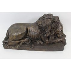 Home Decor Imports Inc  hdigallery  on Pinterest Bronzes   Home Decor Imports