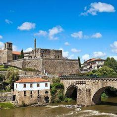 Barcelos #Portugal