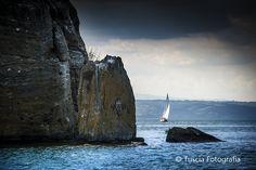 Lago di Bolsena.  © Tuscia Fotografia