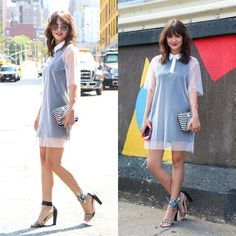 Get this look: http://lb.nu/look/7845324  More looks by Lexicon of Style Alexandra Dieck: http://lb.nu/lexiconofstyle …