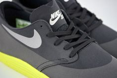 21f04978f6eb Nike SB Lunar One Shot Qs (World Cup) - Sneaker Freaker