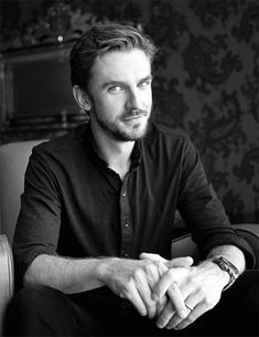 Dan Stevens Actor (Downton Abbey, Marvel Legion, Disney Beauty and the Beast), Eye Candy, Handsome, Good Looking, Pretty, Beautiful, Sexy ダン・スティーヴンス 俳優 ダウントン・アビー レギオン 美女と野獣