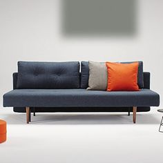 Awesome Innovation Schlafsofa Recast