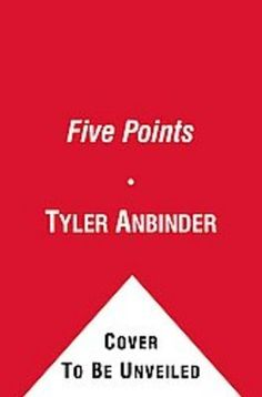 189 best 2012 2013 textbooks images on pinterest class books required text for immigration past and present the five points by tyler anibinder isbn fandeluxe Images