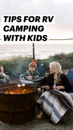 Camping Meal Planning, Rv Camping Tips, Camping Supplies, Camping Checklist, Camping And Hiking, Camping With Kids, Camping Meals, Family Camping, Tent Camping
