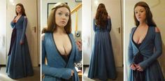 Margaery Tyrell Cosplay from Game of Thrones