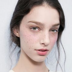 Dermatologists Agree: These 6 Common Skin Conditions Can't Be Cured via @ByrdieBeauty