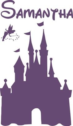 Cinderella Silhouette Png images