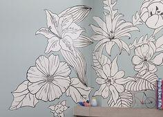 flower-mural-web.jpg (500×359)