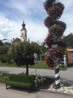 Haus im Ennstal in Steiermark