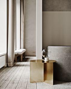 513 Best Minimalist Modern Design Images