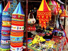 dilli-haat-shopping-culture-festival-this-dussehra.jpg 500×375 pixels
