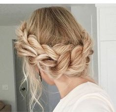 How to Chic: NEW HAIRSTYLES INSPIRATIONS FOR FALL WINTER