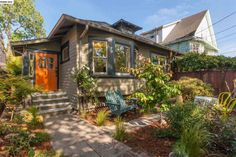 YourBerkeley.com // Things to Do in Berkeley This Weekend - August 8 - 10 // East Bay Home Tour // Berkeley house