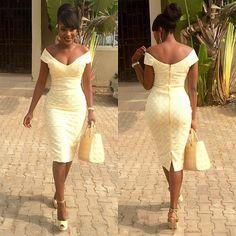 """Always a stunner!  @_komee #BNWeddingFlow"""