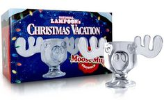 RetroFestive.ca - Christmas Vacation Moose Mug - Single, $21.99 (http://www.retrofestive.ca/christmas-vacation-moose-mug-single/)