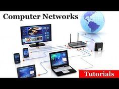 Computer Networking Tutorial for Beginners, Cisco, Juniper, Basics Network Fundamentals Fiber Optic Internet, Types Of Network, Life Hackers, Mobile Computing, Fiber Optic Cable, Wireless Lan, Data Transmission, Computer Network