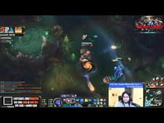 League of Legends Strategy Build Guide :: LoL Strategy Building Tool by MOBAFire