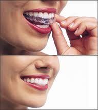 Celebrity Teeth | Long Island Dentist Blog