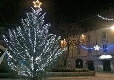 #Christmas  decoration - #Italy #Natale
