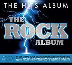 Amazon.co.uk : rock music Vinyl Store, Power Pop, Uk Music, The Rock, Album, Amazon, Classic, Derby, Amazons