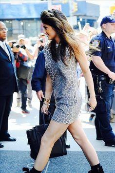 f2e5c3f69cb1 22 Best Kylie Jenner images