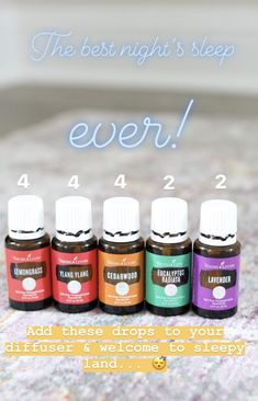 Essential Oils For Colds, Essential Oils Guide, Essential Oil Diffuser Blends, Young Living Essential Oils, Healing Oils, Aromatherapy Oils, Yl Oils, Cedarwood Oil, Cedarwood Essential Oil Uses