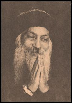 Osho – All That Happens Always Happens Now [via Sarmad] *** In fact, all that happens always happens now. The seed dies now, the bud becomes the flower now, the bird starts calling now. All that ever happens happens only in the space made available by NOW, this moment. Nothing ever happens in the past, and nothing ever happens in the future. All that happens always happens in the present – that is the only way for things to happen because the present is the only time there is.