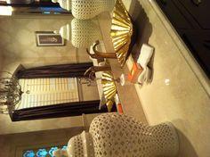 Master Bathroom   www.elainewilliamsondesigns.com