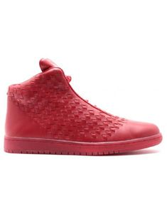 Cheap New&Limited Shoes on Sale Jordan Shoes For Sale, Cheap Jordan Shoes, Cheap Jordans, Air Jordans, Cheap Air, Buy Cheap, Jordan Store, Shoe Sale, New Product