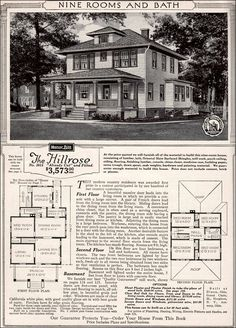 """THIS FLOOR PLAN! Only alterations: """"library"""" become bath and closet for master. Back end reorganized to be kitchen, pantry and small guest bath."""