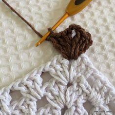 Tapete estrela parte 1 - www.croche.com (34)