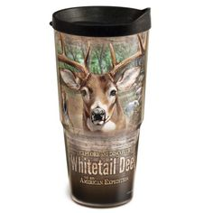 24oz Tumblers are double-wall insulated and come with a spill-proof lid with a slide closing mechanism. The two-tiered body shape allows these tumblers to fit into most any car cup-holders.