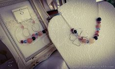 """La mattina del primo settembre era croccante e dorata come una mela."" #jkrowling *HELLO SEPTEMBER* #necklaces #silver #argento #argento925 #instajewels #orecchini #oreficeria #pink #earrings #handmade #jewelry #selenejewelscrafts #selene_jewels_crafts #helloseptember #summerisover #settembre #tempidiraccolta #waitingletterfromhogwarts"