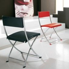 49 fantastiche immagini su seating _ V | Sedie, Sedie