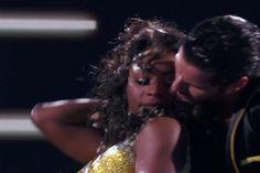 Normani-Kordei-val-dancing-with-the-stars-season-24-episode-2-.jpg (600×400)