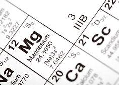 Funderar du på att äta tillskott med magnesium? Då är det väl bara att gå och handla sig en burk, eller? Nja, tyvärr inte. Tillskott med magnesium finns i olika former för olika behov. Önskas till exempel effekt på blodtryck eller puls? Eller önskas hjälp mot oro, muskelkramp, sömnproblem eller hyperaktivitet? Ja, vi
