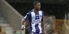 Foot - L1 - Toulouse - Toulouse : Mauro Goicoechea absent, trois retours face à Lyon