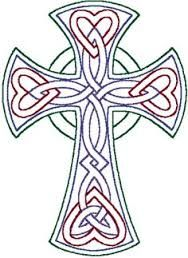 """Résultat de recherche d'images pour """"crucifix dessin"""""""