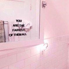 mirror brilliance!!!
