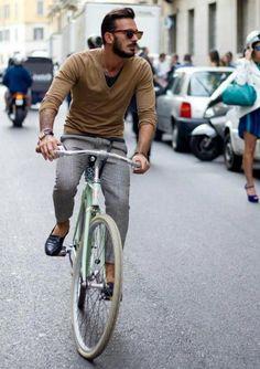 Moda Para Homens | O maior site de moda masculina do país.