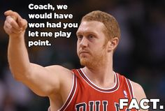 White Mamba -14 Memes To Explain The NBA Playoffs