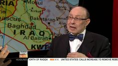 insideukpolitics, Adel DarwishNovember 24, 2015 The Turkmen Tribes who captured the two Russian pilo